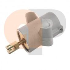 zetor-zapfwelle-schaltzylinder-59112105-59112139