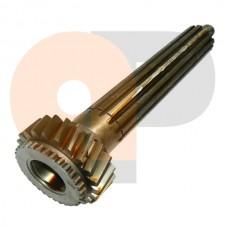 zetor-synchronkupplung-nutenwelle-59112409