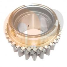 zetor-synchronisierungskupplung-getrieberad-59112409-60112406
