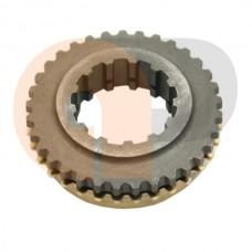 zetor-synchronisierungskupplung-getrieberad-kegelrad-59112410-60112401