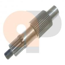zetor-hinterachsgetriebe-ritzelwelle-59112506