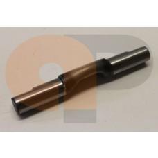 zetor-ausgleichsgetriebe-umlaufradzapfen-59112523-40112532-59112521