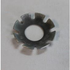zetor-agrapoint-handgas-tellerfeder-59113514