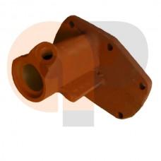 Zetor UR1 Lenkgetriebe wellenbuchse 59113523 Ersatzteile » Agrapoint