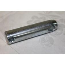 zetor-dreipunkt-pin-konsolenbolzen-59115021