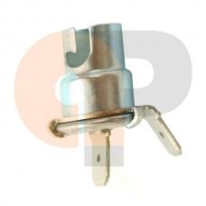 Zetor UR1 Armaturenbrett Lampenfassung 59115612 80.350.947 Ersatzteile » Agrapoint