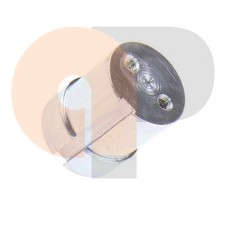 Zetor UR1 Armaturenbrett Haltebolzen 59115641 Ersatzteile » Agrapoint