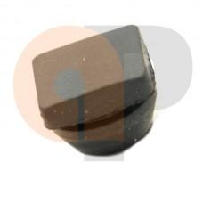 Zetor UR1 Armaturenbrett Deckel 59115662 Ersatzteile » Agrapoint