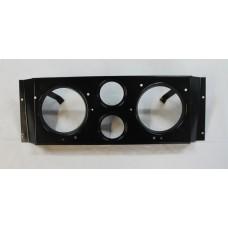 Zetor UR1 Frontscheinwerfer Rahmen 59115711 Ersatzteile » Agrapoint