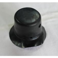 zetor-agrapoint-elektrik-frontscheinwerfer-schutzkappe-59115719