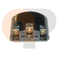 Zetor UR1 Glühlampe Sockel 59115781 59115771 Ersatzteile » Agrapoint