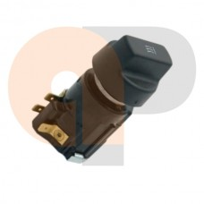 Zetor UR1 Heizungsgebläse Schalter 59115853 Ersatzteile » Agrapoint