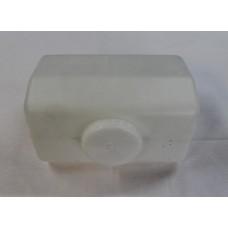 Zetor UR1 Wischwasserbehälter 59116614 Ersatzteile » Agrapoint