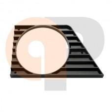 Zetor UR1 Kabine Abdeckung 59116634 Ersatzteile » Agrapoint