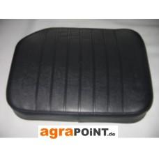Zetor UR1 Beifahrersitz Sitzpolster 59117302 Ersatzteile » Agrapoint