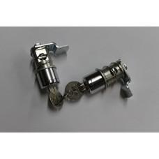 Zetor UR1 Schliesszylinder 59117717 Ersatzteile » Agrapoint