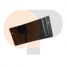 Zetor UR1 Kabinenheizung Abdeckung 59117846 Ersatzteile » Agrapoint