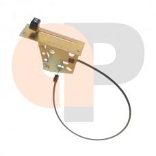 Zetor UR1 Kabinenheizung Betätigungspaneel 59117869 Ersatzteile » Agrapoint