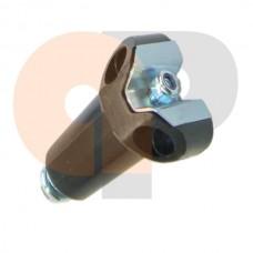 Zetor UR1 Spiegelhalterbuchse 59117900 Ersatzteile » Agrapoint