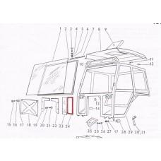 zetor-agrapoint-kabine-scheibengummi-kabinenscheibe-59117939-59117938