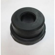 zetor-agrapoint-kabinenfederung-gummieinlage-59118414-56117995