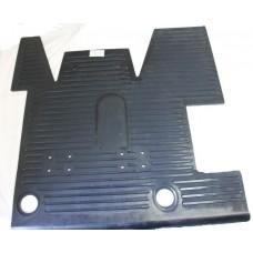 Zetor UR1 Fussbodenmatte 59118713  62118707 Ersatzteile » Agrapoint
