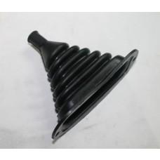Zetor UR1 Schutzbalg 59118720 Ersatzteile » Agrapoint