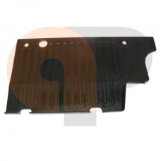 zetor-kabine-gummimatte-kabinenboden-59118723