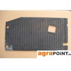 Zetor UR1 rechter Gummibelag 59118725 Ersatzteile » Agrapoint
