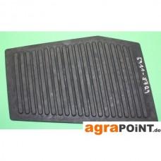Zetor UR1 Fussbodenbelag 59118729 Ersatzteile » Agrapoint
