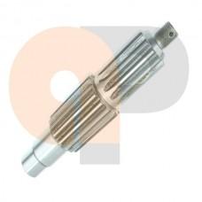 Zetor UR1 Antriebswelle 59453023 67453004 Ersatzteile » Agrapoint