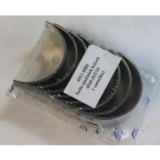 zetor-agrapoint-motor-kurbelwelle-pleullager-60110084-55010399