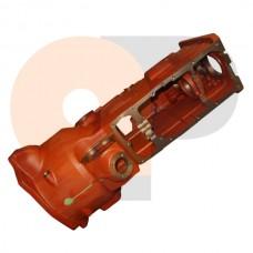 Zetor UR1 Getriebekasten 60111801 60111804 Ersatzteile » Agrapoint