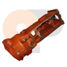 zetor-getriebekasten-schaltgetriebe-60111801-60111804