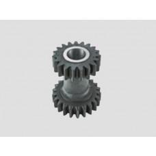 Zetor UR1 Zahnrad Rückwärtsgang Getriebe 60111803 Ersatzteile » Agrapoint