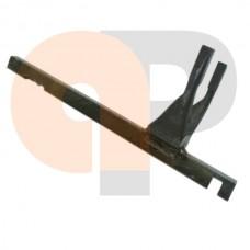 Zetor UR1 Schaltgabel 60112001 Ersatzteile » Agrapoint