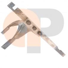 zetor-synchronisierungskupplung-schaltgabel-60112408