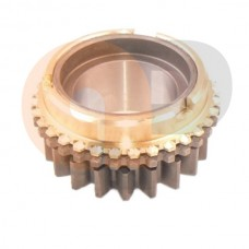 zetor-synchronisierungskupplung-getrieberad-60112409-67112415