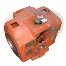 zetor-getriebekasten-hinterachsgehaeuse-60112501
