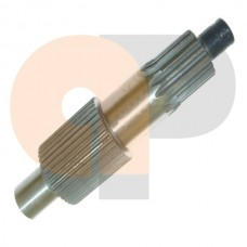 zetor-hinterachsgetriebe-ritzelwelle-60112506