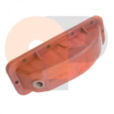 zetor-hinterachse-portaldeckel-60112803