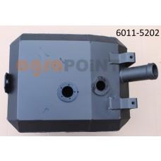 Zetor UR1 Kraftstofftank 55l 60115202 Ersatzteile » Agrapoint