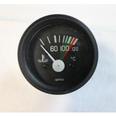 Zetor UR1 Armaturenbrett Temperaturanzeige 60115607 Ersatzteile » Agrapoint