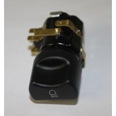Zetor UR1 Lichtschalter Arbeitsscheinwerfer 60115610 60115611 Ersatzteile » Agrapoint