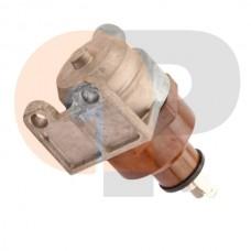 Zetor UR1 Druckluftschalter Druckluftsensor 60115614 Ersatzteile » Agrapoint