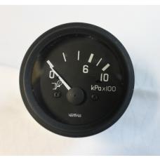 Zetor UR1 Armaturenbrett Luftdruckanzeige 60115645 59115666 Ersatzteile » Agrapoint