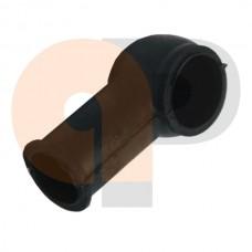 Zetor UR1 Abdeckung Schutztülle 60115712 Ersatzteile » Agrapoint