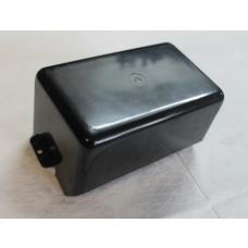 Zetor UR1 hinterer Scheibenwischer Abdeckung 60115802 Ersatzteile » Agrapoint