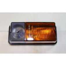 Zetor UR1 Blinker Blinklicht 60115805 Ersatzteile » Agrapoint