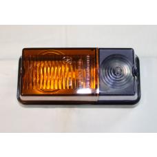 Zetor UR1Blinker Blinklicht 60115808 Ersatzteile » Agrapoint